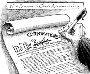 WeTheCorporationsCartoon