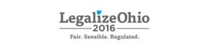 Legalize Ohio 2016