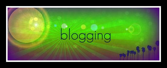Blog Monkey 4