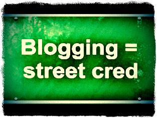 Blog Monkey 5