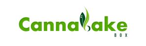 Cannabake Box Logo