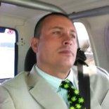HEOE Executive Director Travis Nelson
