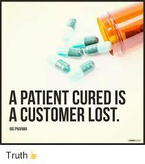 CannaLance_Pharma