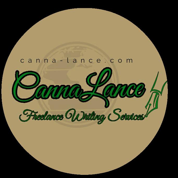 CannaLance