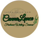 cropped-cannalance-round-logo1.png