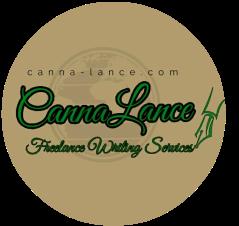 cropped-cannalance-round-logo1.png