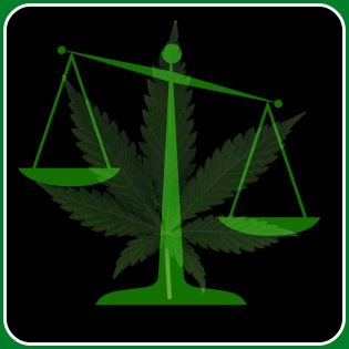 CannaLance Marijuana Justice Act