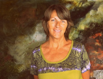 Sharon Letts (1)