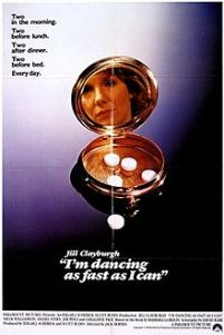 I'm_Dancing_as_Fast_as_I_Can_poster