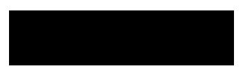 Cannabomb Logo