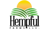 Hempful Farms Logo